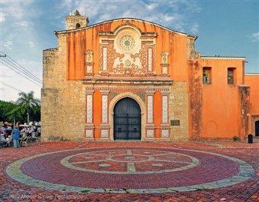 Resultado de imagen de convento de dominicos