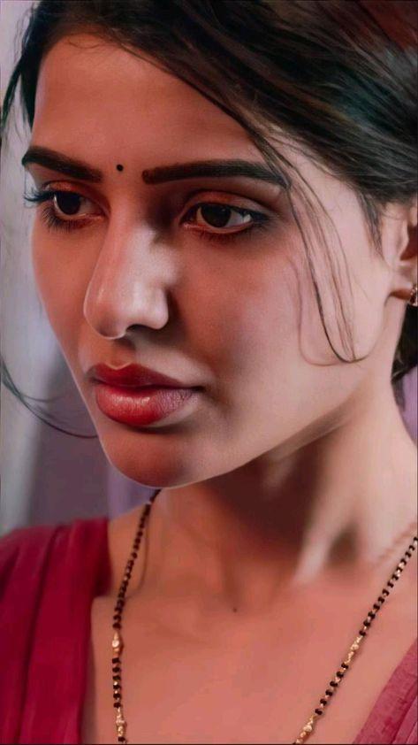 Most beautiful South Indian actress
