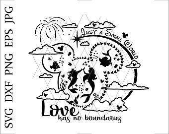 Catbestclipart On Etsy Svg Cinderella Fairy Godmother Diy Disney Shirts
