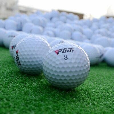 35+ Accesorios deporte golf ideas in 2021