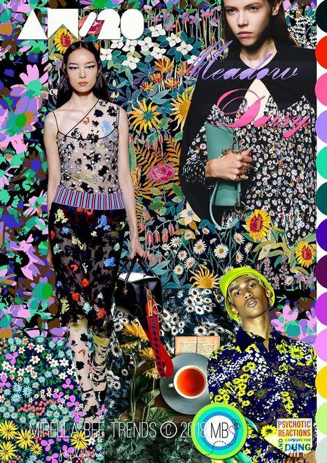 Women S Fashion Express Shipping Key: 5518830041