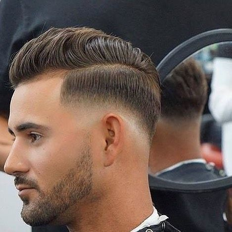 Wafic Saab On Instagram Waficsaab Dubai Vogueicon Makeithappen Styleyourself Blondehair Blogger Mensfashio Mens Hairstyles Haircuts For Men Mens Fade
