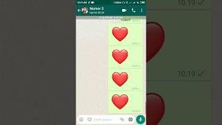 Whatsapp Mod Apk 2018 Black White V218122 Di 2020