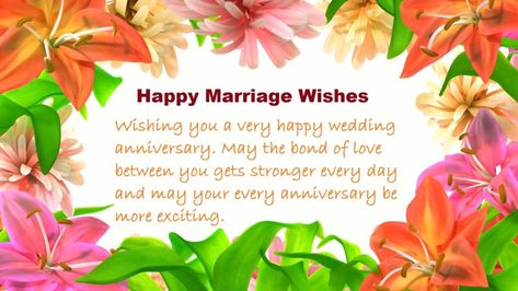 Wedding Wishes Quotes For Friend (Wedding Wishes For Best