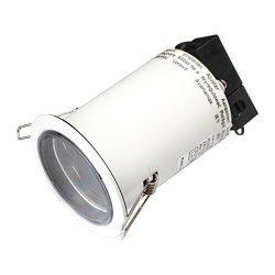 Spotlights | LED Spotlights | Shop at IKEA Dublin - Ireland