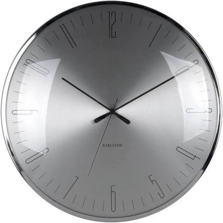 Karlsson Modern Wall Clocks Ka5662 Wall Clock Wall Clock Modern Clock