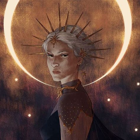 Find images and videos about leigh bardugo, the grisha trilogy and shadow and bone on We Heart It - the app to get lost in what you love. Character Inspiration, Character Art, Character Design, Fantasy Books, Fantasy Artwork, Book Characters, Fantasy Characters, Alina Starkov, The Darkling