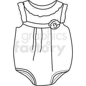 Pin On New Clipart Designs