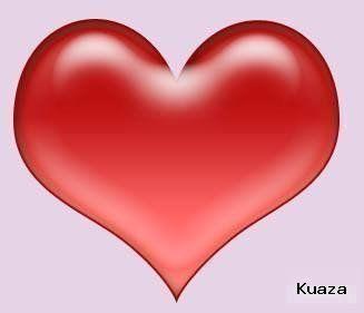 List Of Pinterest Kalp Resimleri Boyama Images Kalp Resimleri