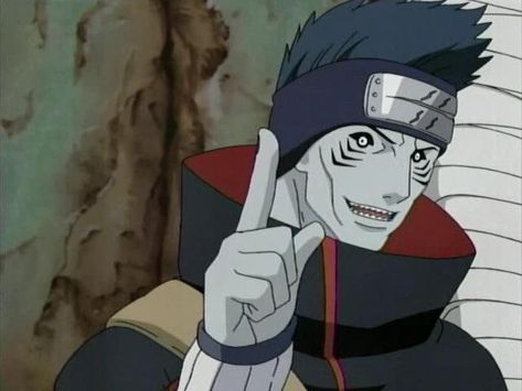 Kisame pic by Silentfright