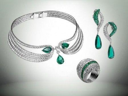 حلقان حريمي تجنن سيدات مصر Silver Bracelet Jewelry Silver