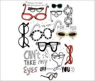 photo 6-ways-to-recycle-glasses-02.jpg
