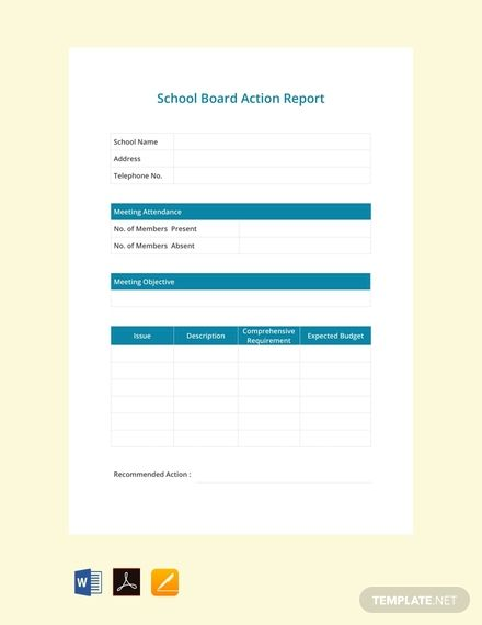 Free Home School Report Card Template Word Excel Apple Pages Apple Numbers Publisher Illustrator Template Net