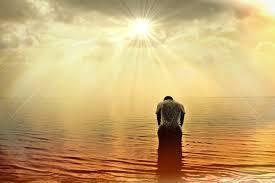 Oracao De Agradecimento A Deus Por Tudo Oracao Para Afastar
