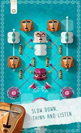 ELOH is a Puzzle Game for android download last version of ELOH Apk