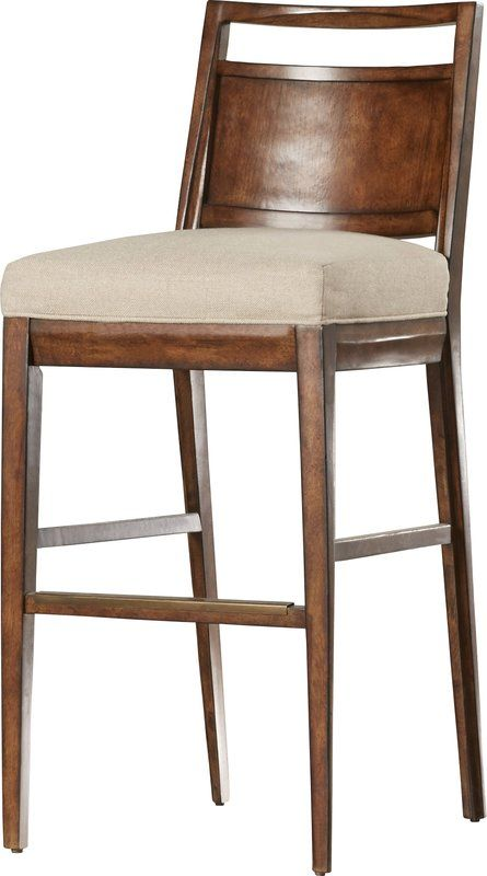 Pleasing Gelsomina Bar Counter Stool Set Of 2 In 2019 Bar Unemploymentrelief Wooden Chair Designs For Living Room Unemploymentrelieforg