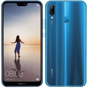 Huawei P20 Lite Telefonos Celulares Telefono Tablets