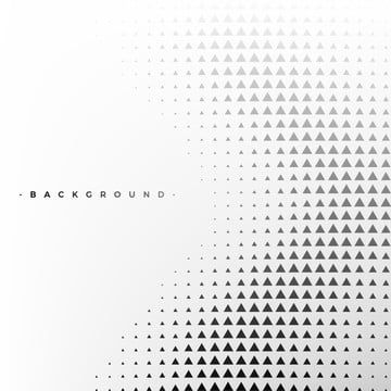 Abstract White With Triangle Halftone Pattern Texture Png And Vector With Transparent Background For Free Download Halftone Pattern Halftone Vector Pattern