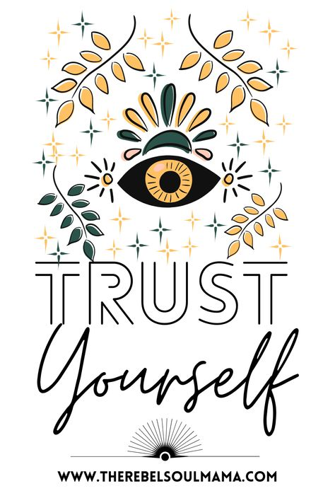 It's time babe to go within and start trusting yourself! #astrology #mindbodyspirit #spiritual #healing #energy #zodiac #horoscope #astrologyposts #astrologer #zodiacpost #zodiacfun #spiritualliving #justalittlewhimsey #starguides #starblueprint #intuitivereadings #intuitive #astrologycoach #spiritualcoach #souljourney #spiritjourney #selfawareness #selfdevelopment #selflovecoach #confidencecoach