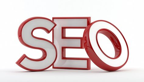 Internet Marketing/SEO