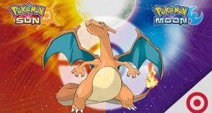 68fe9371b654fe3ae5e7cda5c5791386 - How To Get Any Pokemon You Want In Pokemon Sun
