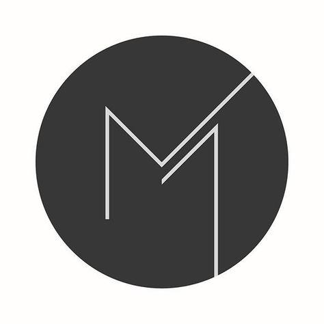 Besoin d'un logo professionnel? Contactez Original Nutter Design maintenant. original… - Typographie