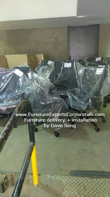 Pleasant Furniture Experts Corporation Office Chairs And Furniture Download Free Architecture Designs Scobabritishbridgeorg