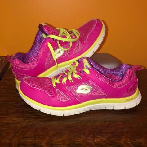 skechers size 16 wide Sale,up to 32