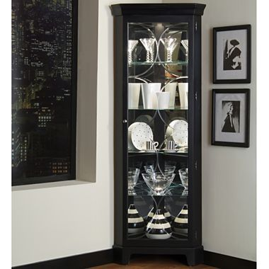 22 best My Wishlist images on Pinterest | Curio cabinets, China ...