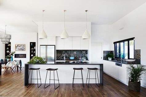 Sustainable House Melbourne