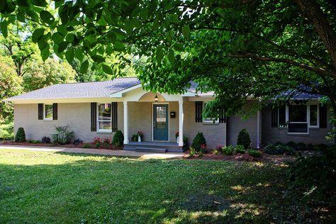 6904d164948d33c0998ebb5cbfd15dcb gray exterior exterior homes