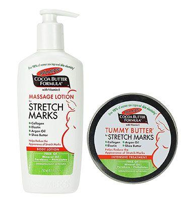 Top 10 Best Stretch Mark Cream In 2020 Reviews Best Stretch Mark