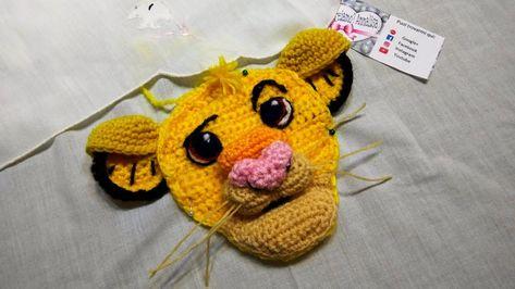 Sonic crochet pattern hedgehog amigurumi doll pattern animal | Etsy | 266x473