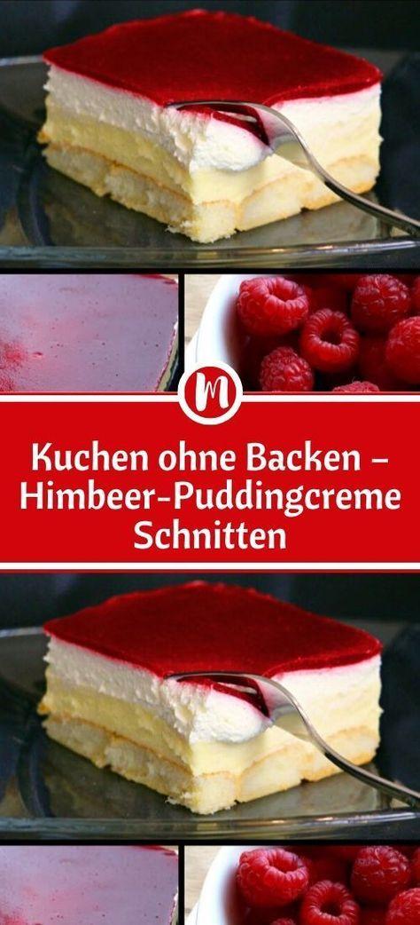 Photo of Unten: ca. 400 g (30-35 Stück) Kekse (vorzugsweise die dicken, z. B. Savoia Marke …