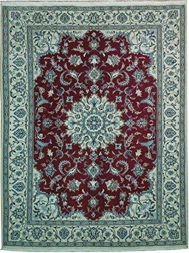 Eanf Wool Carpet Carpet Kids Area Rugs