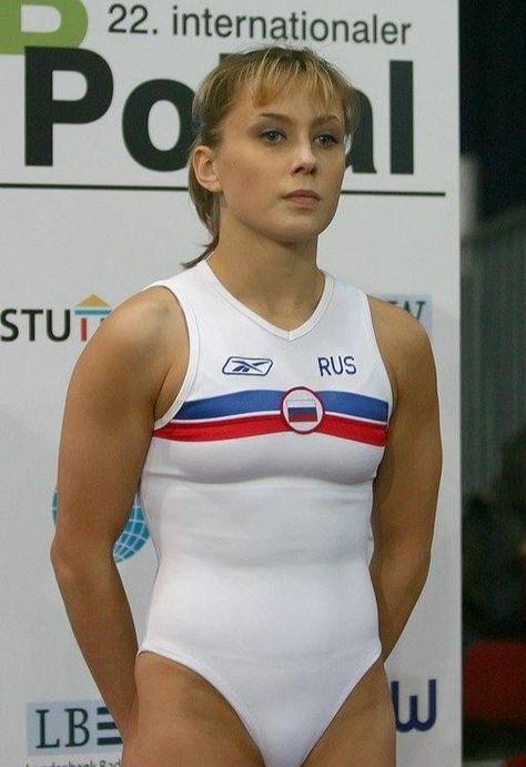 Pin by James Redwater on Gymnastics   Gymnastics gym, Boys