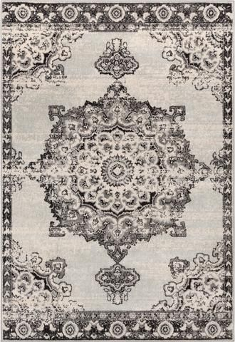 Surya Chester Che 2318 Area Rug Area Rugs Colorful Rugs Rugs