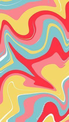 Pin On Art Illustration Iphone Wallpaper Vsco Iphone Background Wallpaper Artsy Background