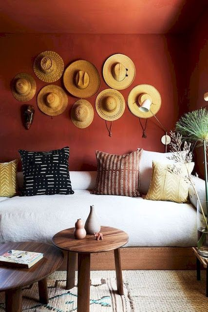40 Brilliant Diy Living Room Design And Decor Ideas For Small Apartment Family Room Wall Decor Family Room Walls Family Room Design