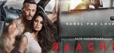 Baaghi 2 Hindi Movie 2018 Online Watch Full Free Watch Baaghi 2