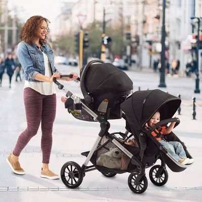 Evenflo Baby Strollers - Stroller