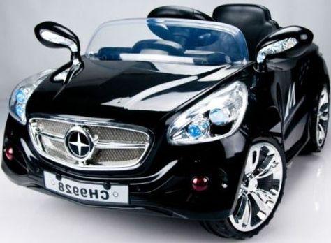 سيارة صغيرة بثمن مناسب مع مميزات رائعة Car Bmw Sports Car