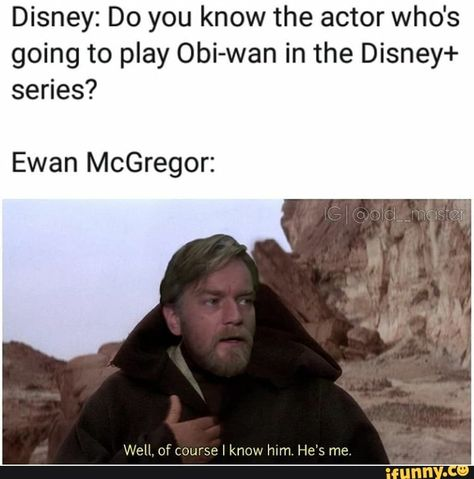 how to pronounce ewan mcgregor