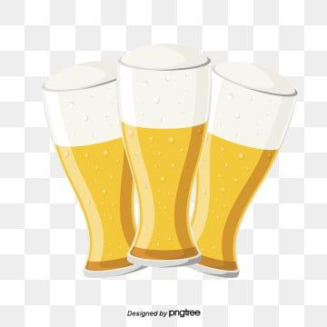 Beer And Beer Mug Mug Clipart Beer Beer Cup Png Transparent Clipart Image And Psd File For Free Download Beer Mugs Beer Cup