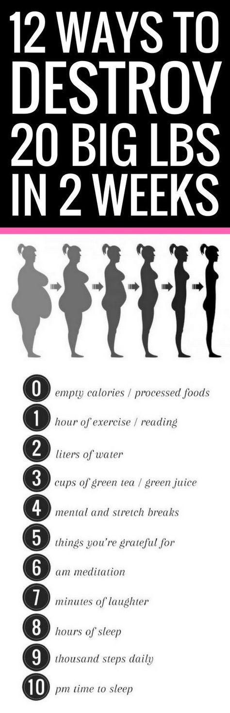 Can you lose weight by juice fasting image 4
