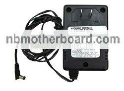 A0743996 AD-8730A Nortel AD-8730A 9W Ac Adapter A0743996