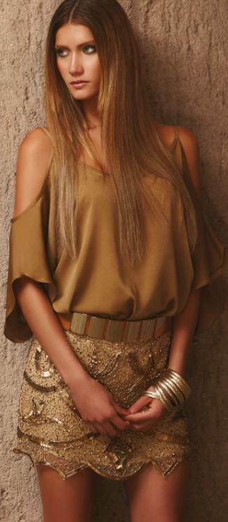 Summer Style | Iorane