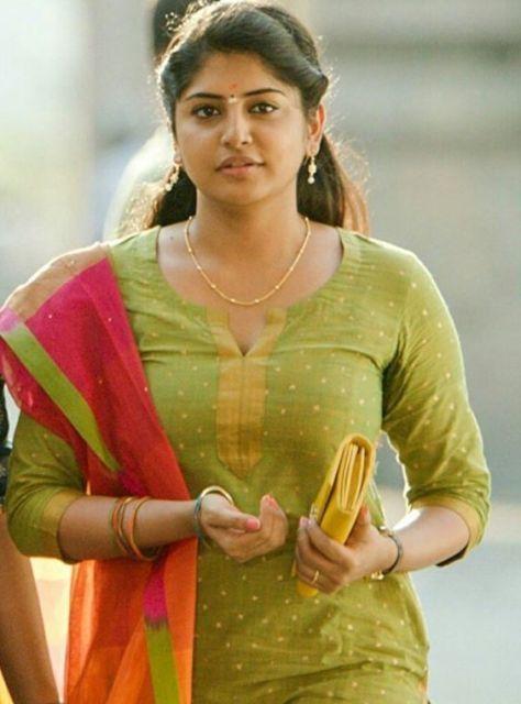 Tamil Actress Manjima Mohan Desi Masala Wallpapers Indian Heroine Photo South Indian Actress Indian Actresses