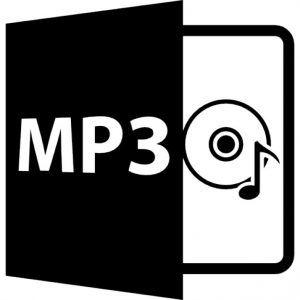 Descargar Musica Mp3 Gratis 2018 Esmp3 Org Music Player Download Music Players Audio Music