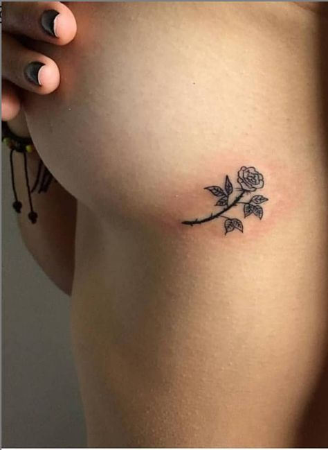 -   Small word tattoo on ear, Tiny tattoo design for woman, simple small tattoo ideas for girls, unique tiny tattoo, tiny tattoo with meanings, tattoo ideas for woman small, #tattoo #smalltattoo #tiny #womantattoo